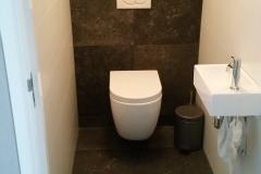 Sanitair En Tegels : Tevreden klanten bebo tegels