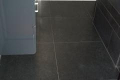 https://www.bebotegels.nl/wp-content/gallery/tevreden-klanten/thumbs/thumbs_badkamer-tegels-rinus.jpg