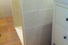 Badkamer Tegels Kleuren : Tevreden klanten bebo tegels