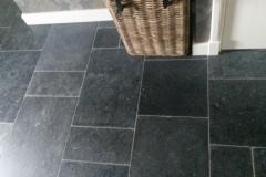 Tegels Vloer Keuken : Tevreden klanten bebo tegels