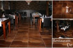 restaurant-de-brug-zuidveld
