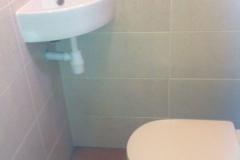 Gratis afbeeldingen verdieping eigendom tegel kamer badkamer