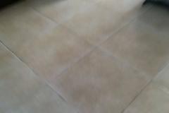 Lichte Plavuizen Vloer : Tevreden klanten bebo tegels