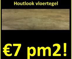 houtlook €7_m2