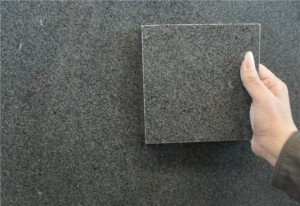 granite-dark-grey-10x10x3cm