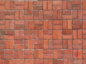 orange-terracotta-bricks