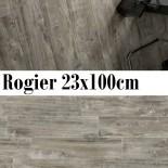 Rogier