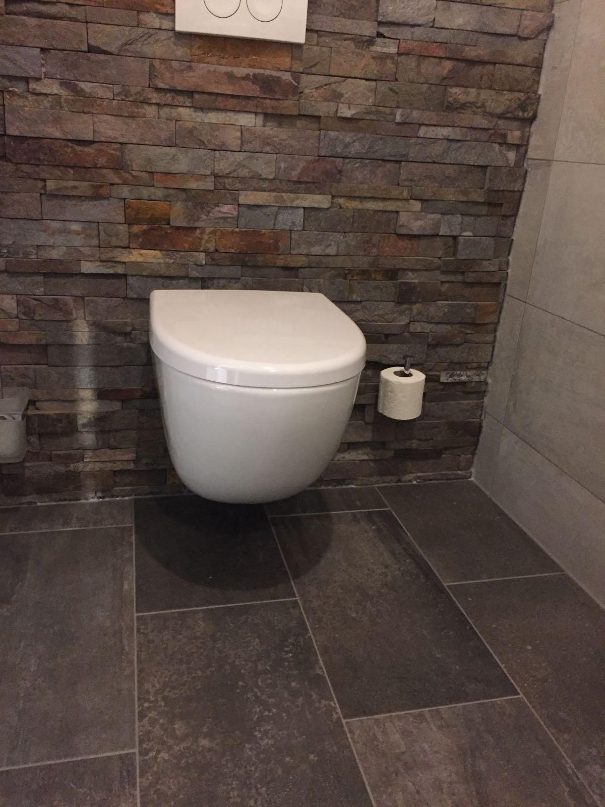 Bebo tegels keramische tegels wat is dat eigenlijk bebo tegels - Welke kleur in het toilet ...