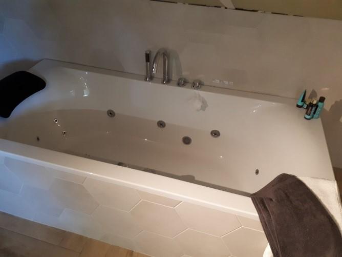 Badkamer Afmetingen Bad : Bad kopen mogelijkheden en inspiratie bebo tegels